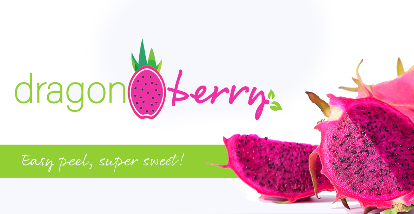 3 Produk Slider_DragonBerry