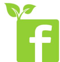 AL 3 Facebook Icon copy