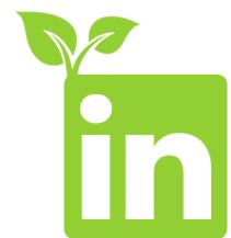 AL 3 LinkedIn Icon