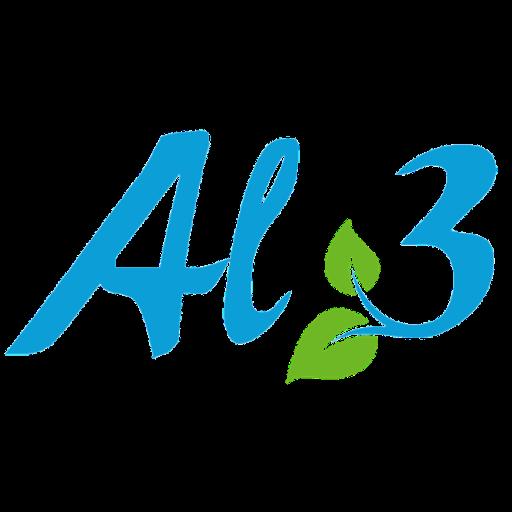 Al3 logo 512x512 TRANSPARENT
